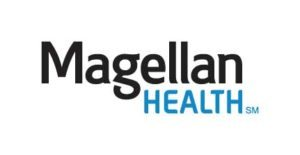 magellan for drug rehab