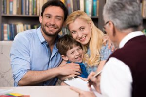 Family Therapy: Healing After Addiction