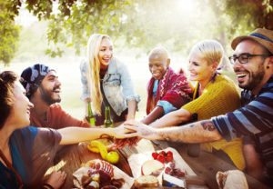 The Benefits Of Group Practices In Addiction Treatment