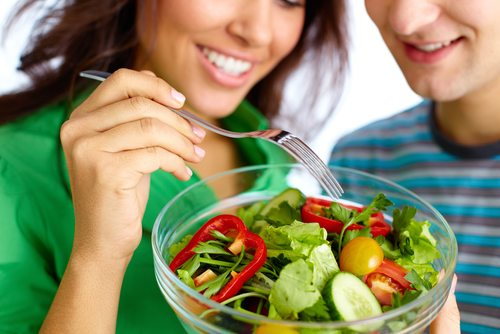 Mindful Eating Is A Recipe For Successful Nutrition In Recovery