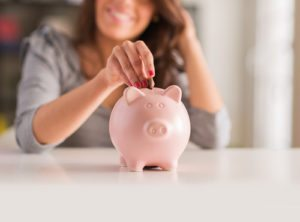 Tips For Saving Money In Early Recovery