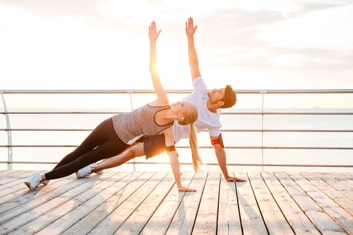 Making The Most Out Of Summer For Holistic Wellness