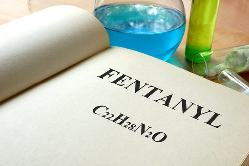 Where Does Fentanyl Come From?