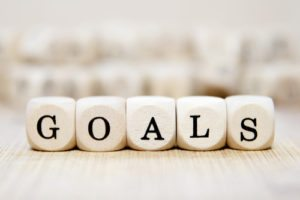 3 Reasons Why We Have A Hard Time With Goals In Recovery