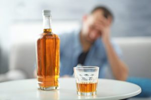Addressing Alcohol Abuse in the Family
