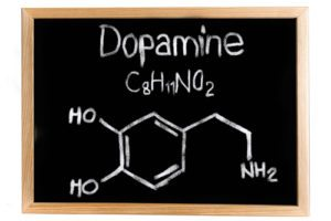 Drugs and Dopamine: The Chemicals of Addiction