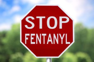 Fentanyl Is Still A Problem: 3 Things You Need To Be Informed About