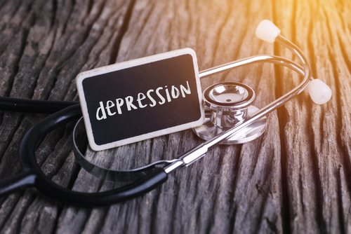 Going To Treatment Will Help Depression