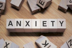 Stop These 5 Thoughts In Their Tracks Before They Cause Anxiety To Worsen