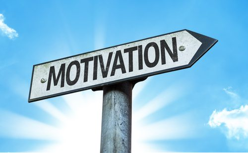 Stay Motivated with These Tips