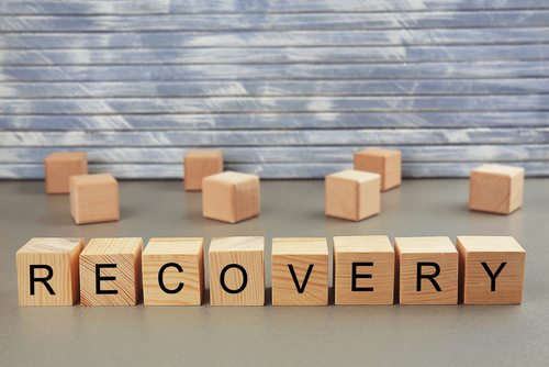 3 Ways to Make the Best out of Recovery