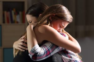 Tips for Helping a Family Member with Recovery