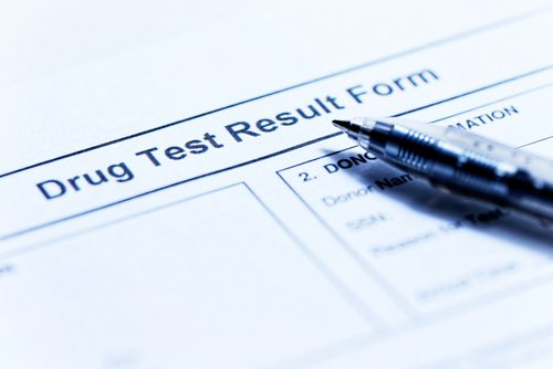 Why Some People Need Drug Testing
