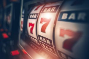 The Risky Reality of Gambling Addiction
