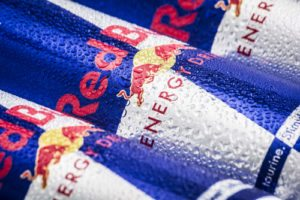 What to Know About the Risks Behind Energy Drinks