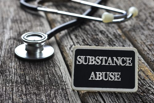 Reasons Why Childhood Trauma Leads to Substance Abuse