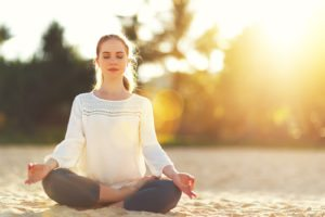 Why is Holistic Addiction Therapy for the Mind Used in Treatment?