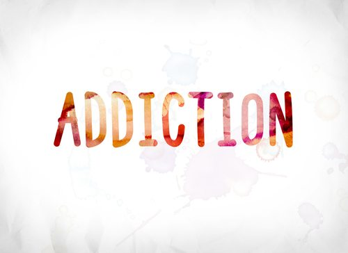 Alcohol Addiction and Treatment