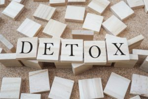 Why Medical Detox is Safer than Quitting Alone