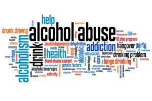 The Harmful Effects of Alcohol Abuse