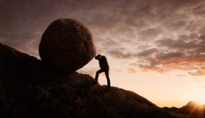 5 Ways to Prepare for Challenges in Recovery