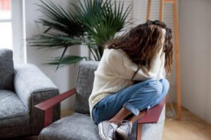 Coping with Emotions When Treatment Ends
