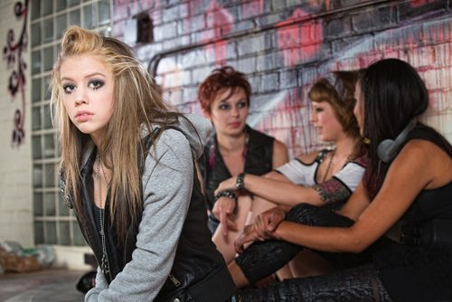 Signs to Look for if You Suspect Your Teen is Using Drugs