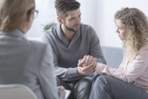 Setting Boundaries When a Loved One Comes Home from Treatment