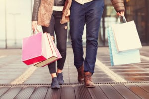 Can Shopping Become an Addiction?