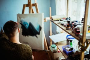 Using Art and Music Therapies in Treatment
