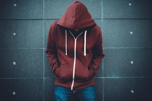 The Physical, Emotional, and Mental Impact of Bullying