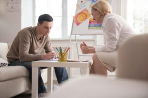 Integrative Therapies in Addiction Treatment