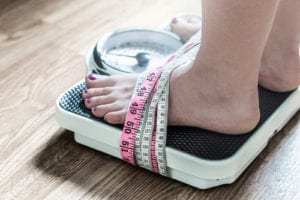 Are Eating Disorders Linked to Mental Health?