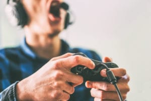 Can Excessive Gaming Make You Addicted?