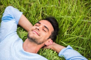 Why Mindfulness is Important in Addiction Recovery