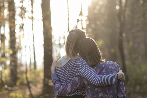 5 Ways to Cope with a Loved One's Addiction