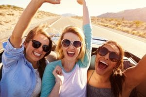 5 Ways to Experience an Enduring Sense of Happiness in Recovery