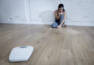 Eating Disorders and Addiction
