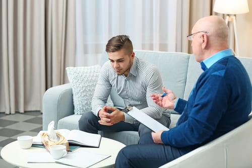 Why You Should go to Treatment for a Drug or Alcohol Use Disorder