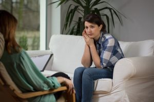 Addiction Therapy treatment