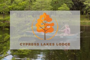 Cypress Lakes Lodge